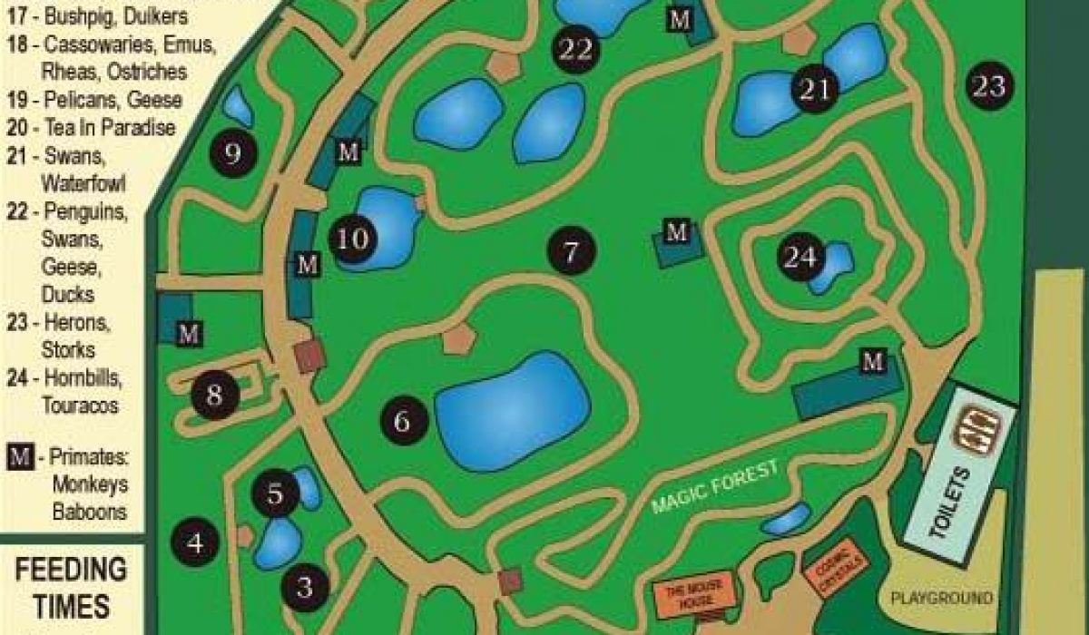 Official_Park_Map